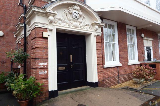 Photo 16 of Peel Street, Nottingham NG1