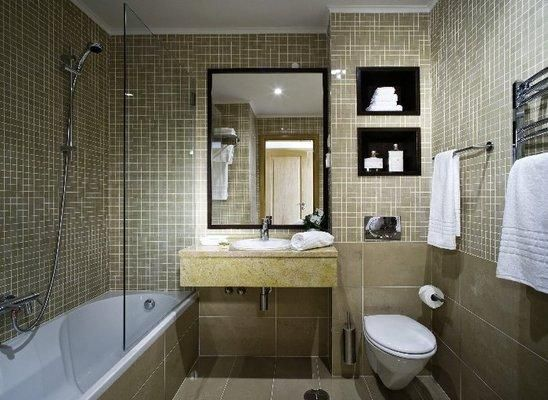 Picture No.06 of Luxury Apartments, Vilamoura, Algarve, Portugal