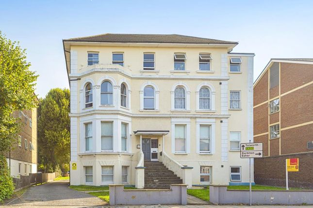 Studio for sale in Surbiton Road, Kingston Upon Thames KT1