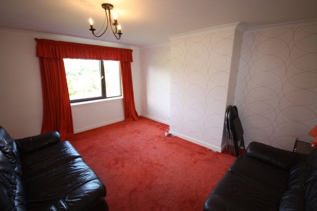 Thumbnail Flat to rent in Morrison Drive, Garthdee, Aberdeen