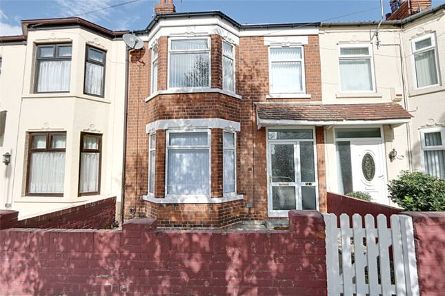 Picture No. 07 of Southcoates Lane, Hull, East Yorkshire HU9