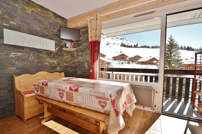 Studio for sale in 66 Route Du Chinaillon, Le Grand-Bornand, Thônes, Annecy, Haute-Savoie, Rhône-Alpes, France
