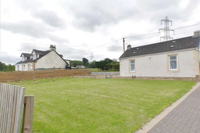 Main Picture of Hamilton Drive, Blantyre, Blantyre G72