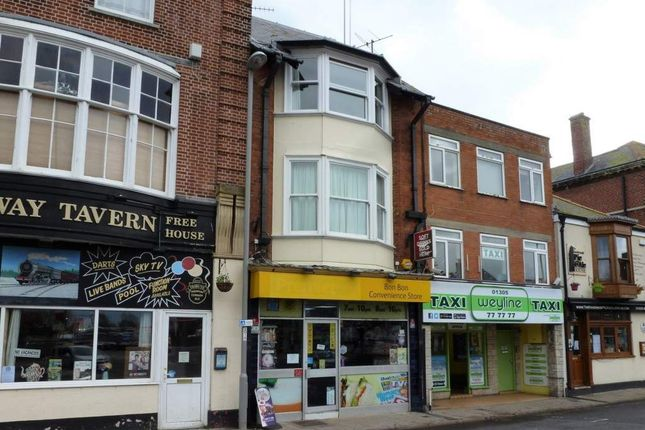 Thumbnail Retail premises to let in Weymouth, Dorset
