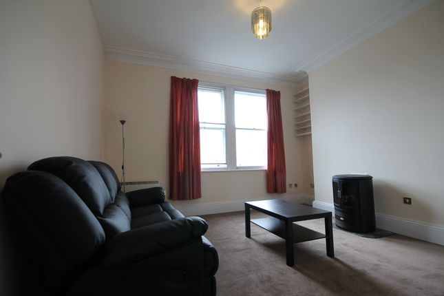 2 bed flat to rent in Grainger Street, Newcastle Upon Tyne