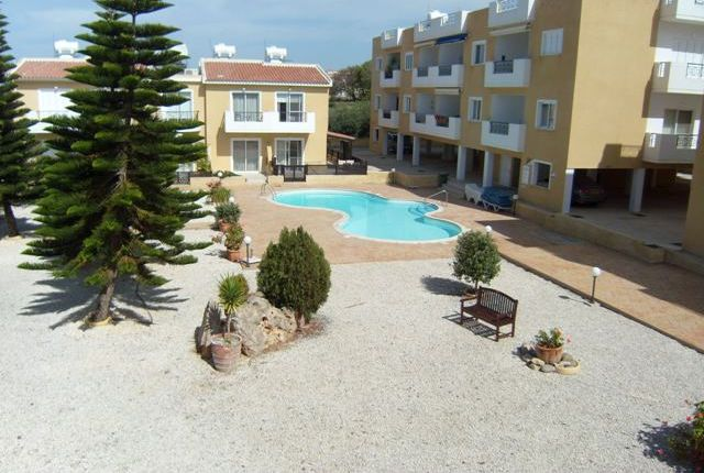 2 bed town house for sale in Kissonerga, Paphos, Cyprus