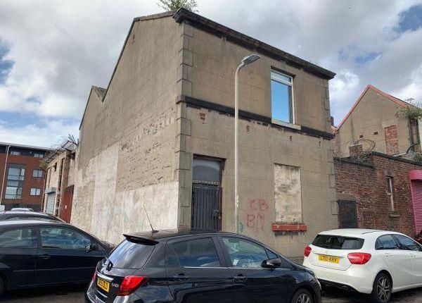 46 Wellington Street, Garston, Liverpool L19