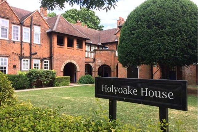 Main Image of Holyoake Walk, Ealing, London W5