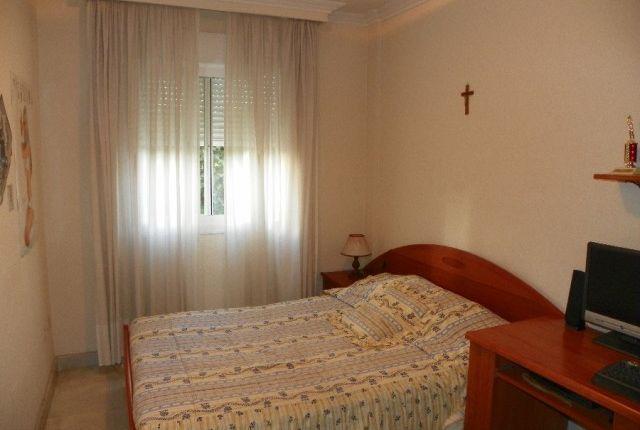 Bedroom 2 of Spain, Málaga, Marbella, Nagüeles