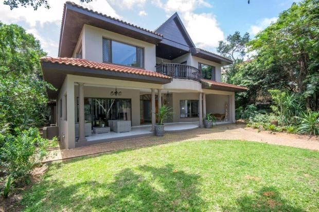 4 bed property for sale in 17 Camwood Drive, Zimbali, Ballito, Kwazulu-Natal, 4420