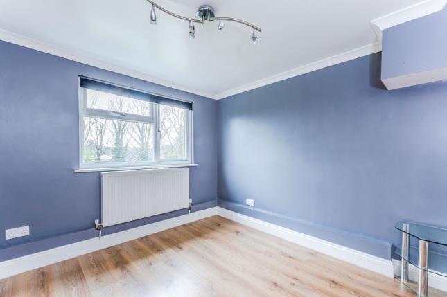 Bedroom 3 of Fryern Close, Storrington, Pulborough, West Sussex RH20