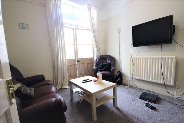 Picture No. 05 of Kennington Avenue, Bishopston, Bristol BS7