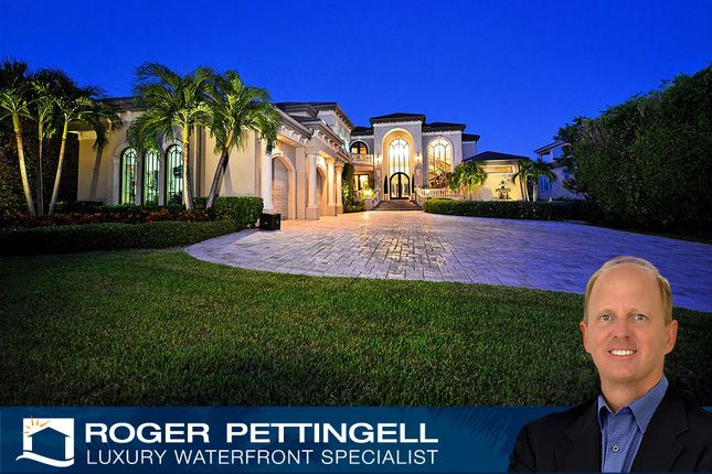 Thumbnail Property for sale in 5080 Gulf Of Mexico Dr, Longboat Key, Fl, 34228