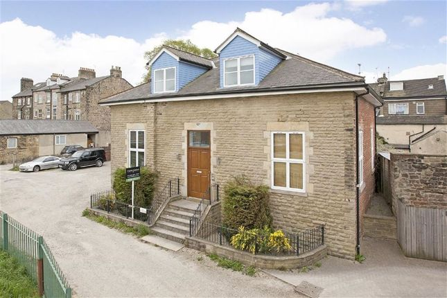 1 bed flat for sale in Devonshire Mews, Harrogate, North Yorkshire