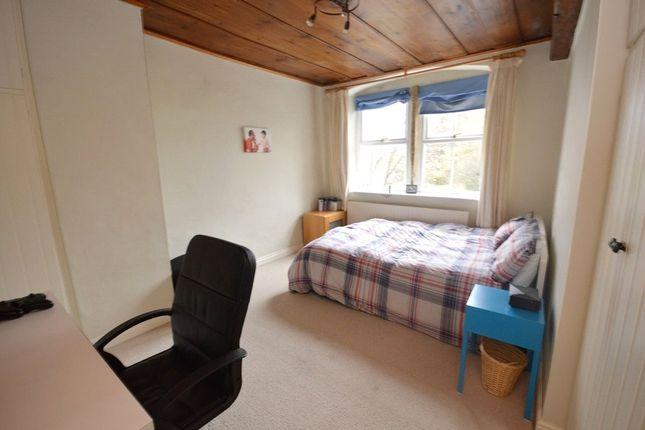 Bedroom 2 of Low Green, Rawdon, Leeds LS19