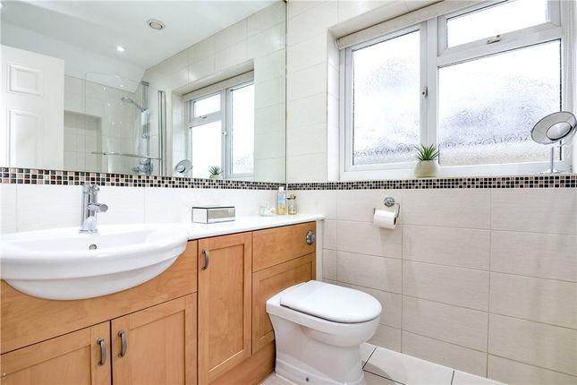 Bathroom of Court Drive, Hillingdon, Uxbridge UB10