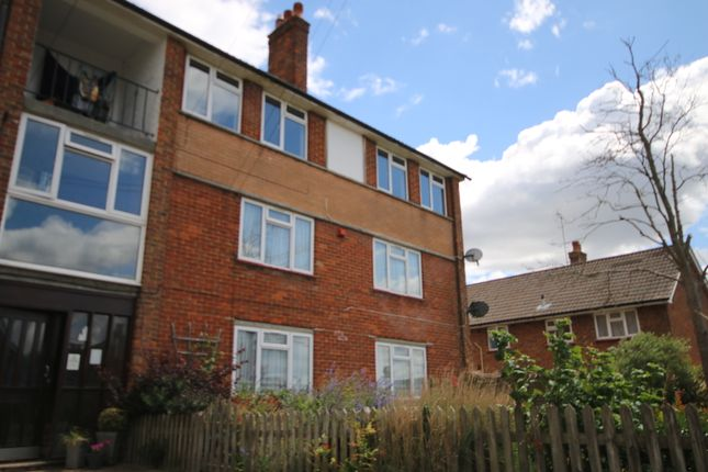 2 bed flat to rent in Copt Close, Sturry, Canterbury CT2