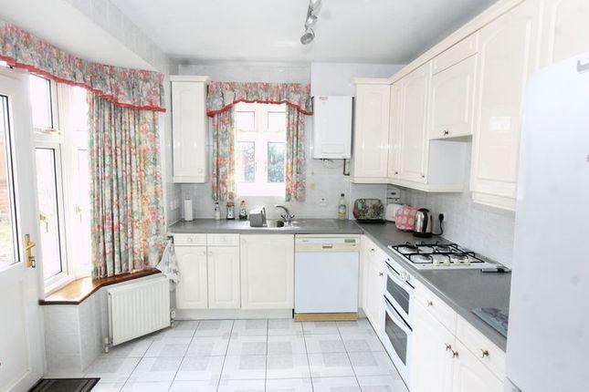 Photo 3 of Windsor Avenue, North Cheam, Sutton SM3