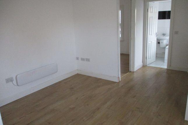 Grange Place, Birkenhead CH41