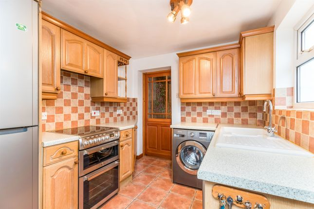 Property For Sale Fenny Compton