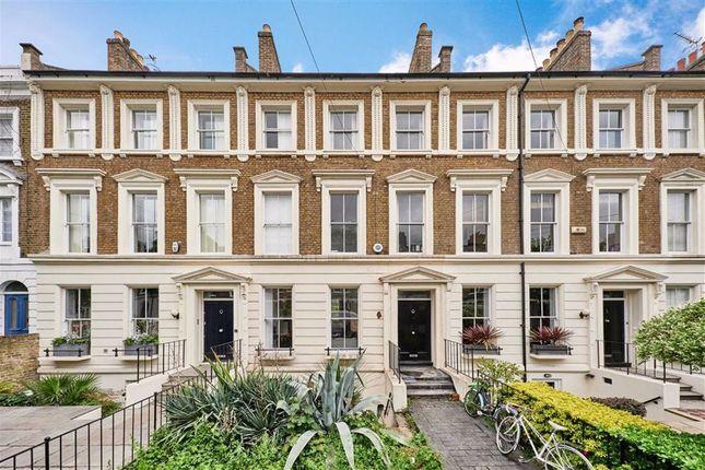 Thumbnail Property for sale in Trafalgar Avenue, London