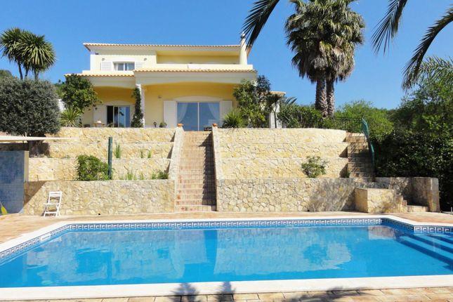 3 bed villa for sale in Loulé, Loulé, Portugal