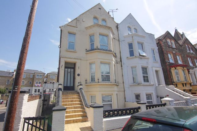 Thumbnail Semi-detached house for sale in Dalby Road, Cliftonville, Margate