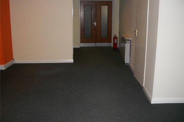 Picture No. 06 of The Camelot Centre, High Street, Wincanton BA9