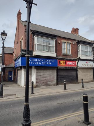 Thumbnail Office to let in Scruton House & 8 Newbottle Street, Houghton Le Spring