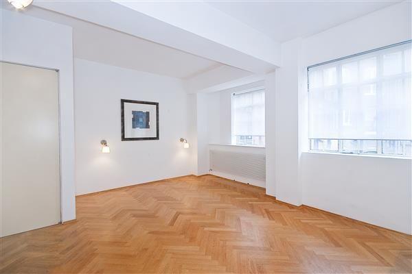Bedroom of Sloane Street, London SW1X