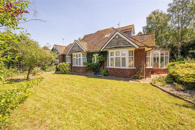 Thumbnail Detached house for sale in 'pasture Cottage', Racecourse Lane, Stourbridge