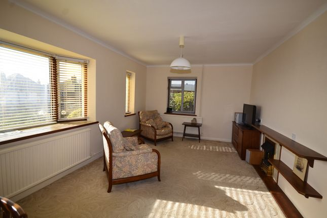 Living Room of Glassenbury Drive, Bexhill On Sea TN40