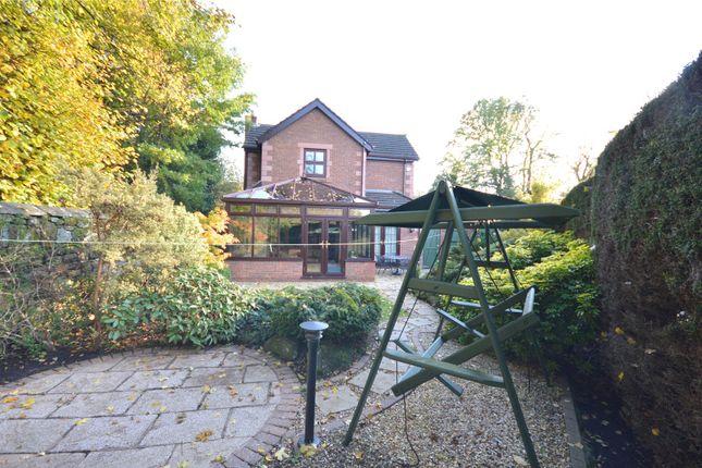 Picture No. 48 of Maryton Grange, Calderstones, Liverpool L18