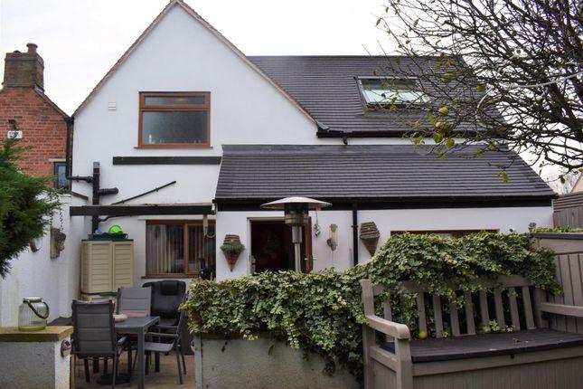 Property For Sale In Hartshill Nuneaton