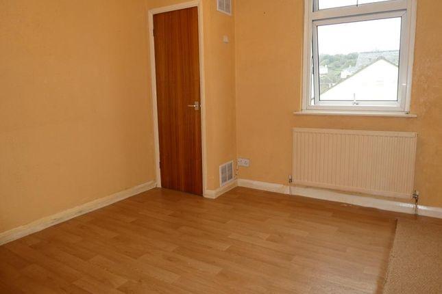 Bedroom of Tower Street, Dover CT17