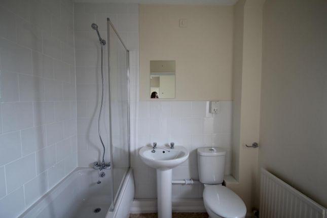 Bathroom of Westwood Road, St. Ives, Huntingdon PE27