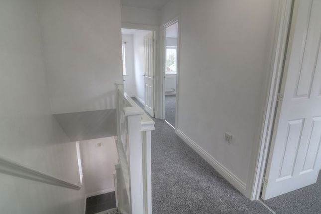 Photo 9 of York Crescent, West Bromwich B70