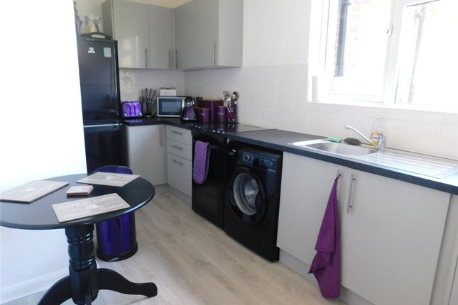 Thumbnail Property for sale in Canadian Court, Canadian Avenue, Catford
