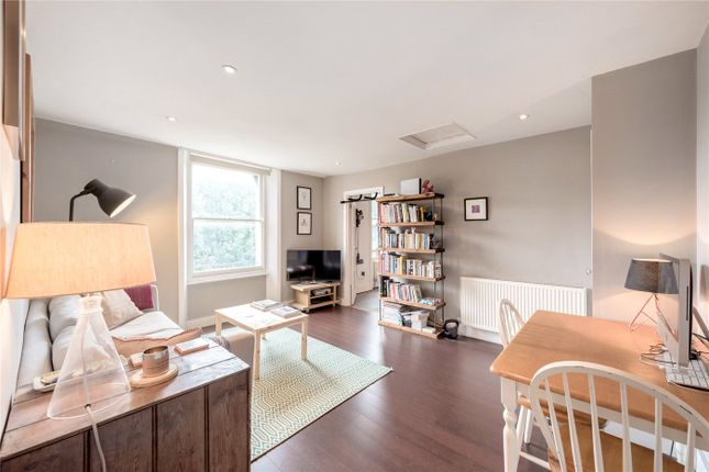 Thumbnail Property for sale in Westwood Hill, London