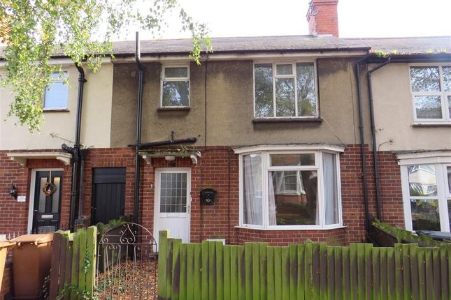 3 bed property to rent in Westfield Road, Wellingborough NN8