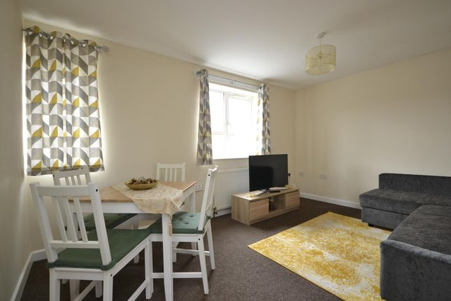 Lounge / Diner of Southmead Road, Westbury-On-Trym, Bristol BS10