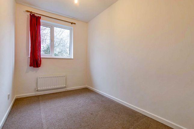 Bedroom 3 of Highley Close, Winyates East, Redditch B98