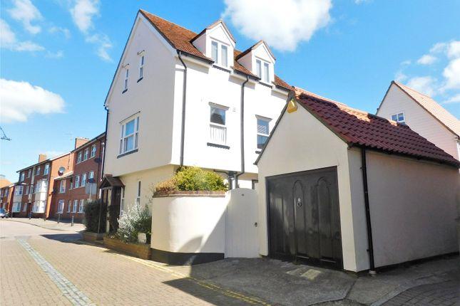 Picture 1 of Kings Head Street, Harwich, Essex CO12