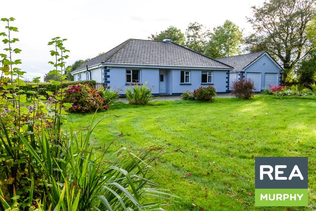 Thumbnail Bungalow for sale in Windy Hollow, Holdenstown Upper, Baltinglass, Wicklow