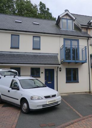 Thumbnail Property to rent in Rocky Park, Pembroke, Pembrokeshire