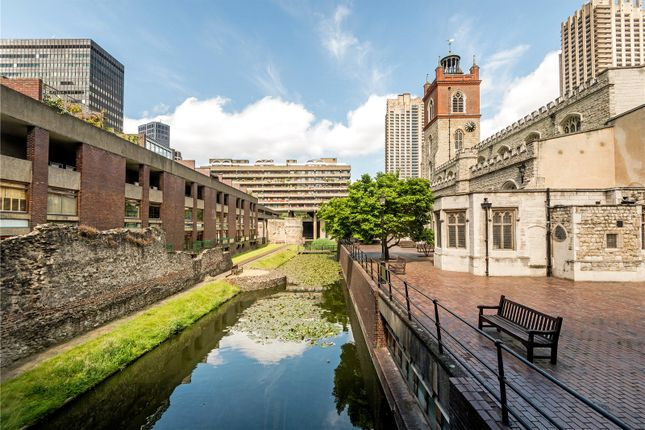 Picture No. 20 of The Postern, Barbican, London EC2Y
