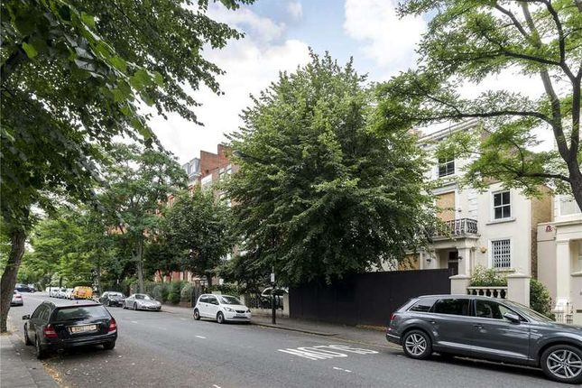 Thumbnail Detached house for sale in Chepstow Villas, Notting Hill Gate