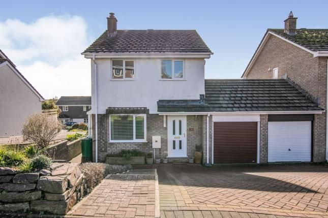 Front of Pentire, Newquay, Cornwall TR7