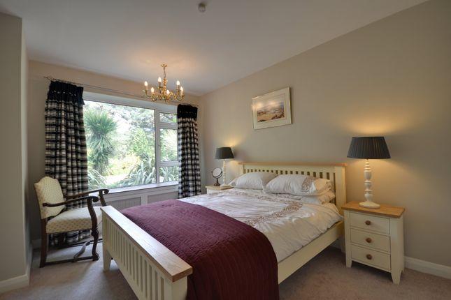 Find 3 Bedroom Properties To Rent In Poole Dorset Zoopla