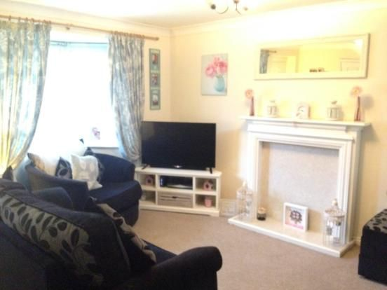 Thumbnail Detached house to rent in Seathwaite Road, Bolton